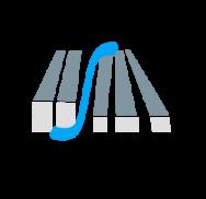 Argyle_Street_logo
